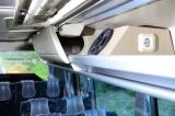 Electric-Plug-Medium-Bus