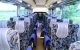 Interior-Medium-Bus